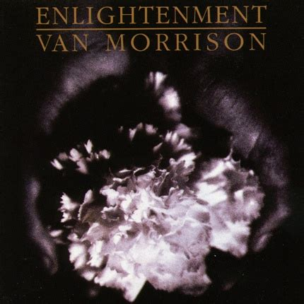 best morrison albums 39 best morrison album covers images on