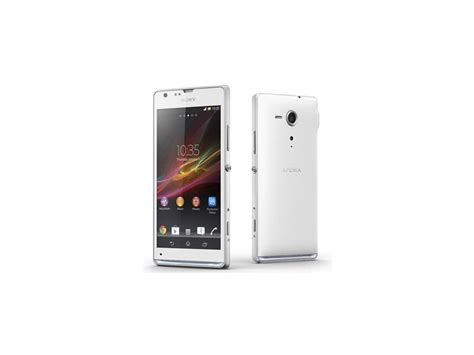 Hp Sony Xperia Sp C5303 sony c5303 xperia sp cena karakteristike komentari bcgroup