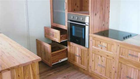 non toxic kitchen cabinets eco cottages features gallery