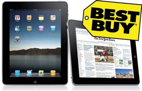 ipads at best buy best buy ceo cutting into laptop sales by 50 the