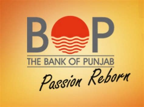 panjab bank bank of punjab president gets one year extension the