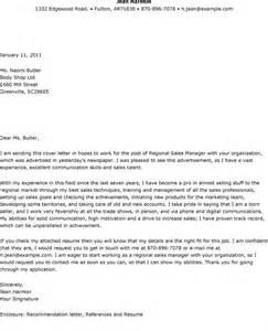 sle letter for sending resume fax cover letter for sending resume