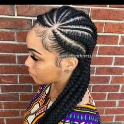 braids in columbus ohio aita african hair braiding 21 photos hairdressers