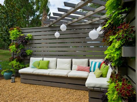 patio corner bench pergola pictures from blog cabin 2014 diy network blog