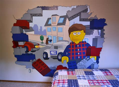 heidi schatze lego vaughn the mural