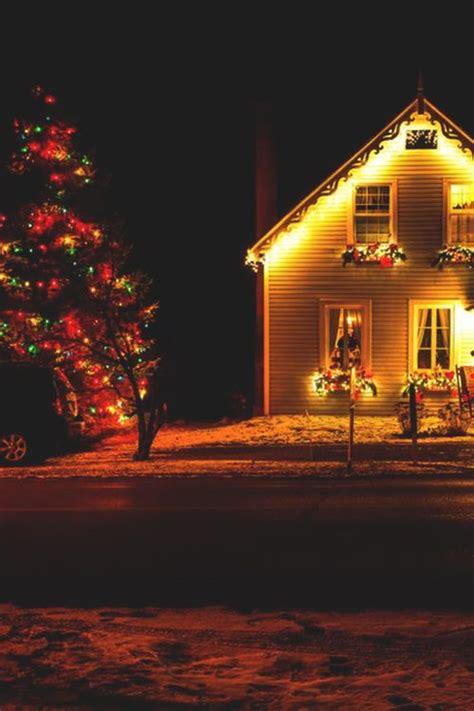 christmas decorations quebec canada tis the season