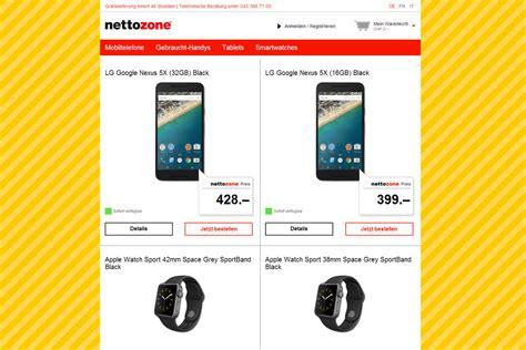 mobile zone mobilezone reisen