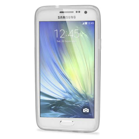 Samsung A5 2015 Army the ultimate samsung galaxy a5 2015 accessory pack