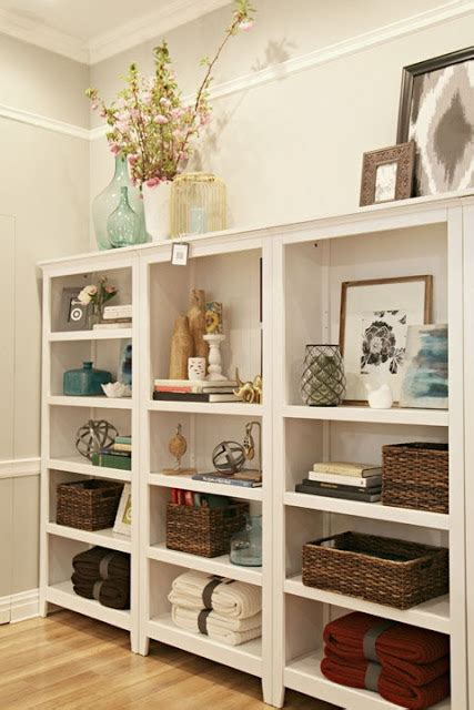 make your home beautiful with accessories inspiration of the day decorating golden rule live with