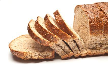 whole grains quizlet how do grains help your side effects caffeine