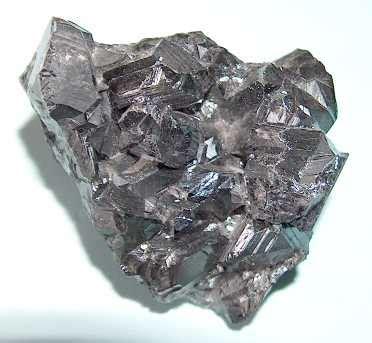 cadmium natural state metales no ferrosos pesados el movimiento se demuestra
