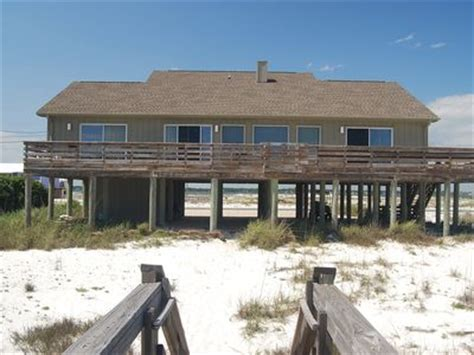 houses for rent in navarre florida 4br house vacation rental in navarre florida 211693
