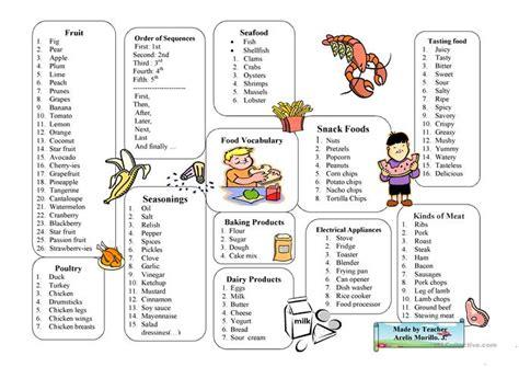 Calendar Vocabulary Vocabulary Worksheet Search Results Calendar 2015