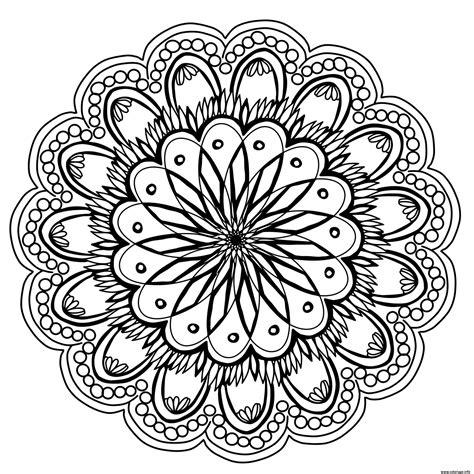 tattoo messi gomito coloriage flowers mandala fleurs 2018 dessin