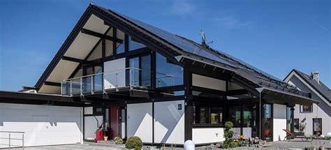 modernes fachwerkhaus wir bauen ihr modernes fachwerkhaus hochwertig