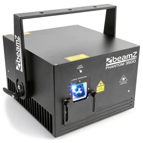 diode laser rgb phantom 3500 diode laser rgb analog tronios