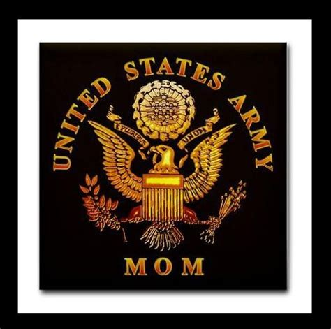 army mom tattoos best 20 us army tattoos ideas on army