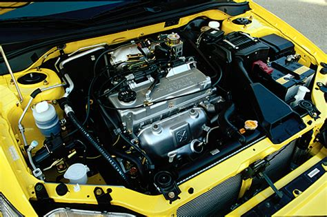 image 2002 mitsubishi lancer engine size 500 x 333 type gif posted on december 31 1969