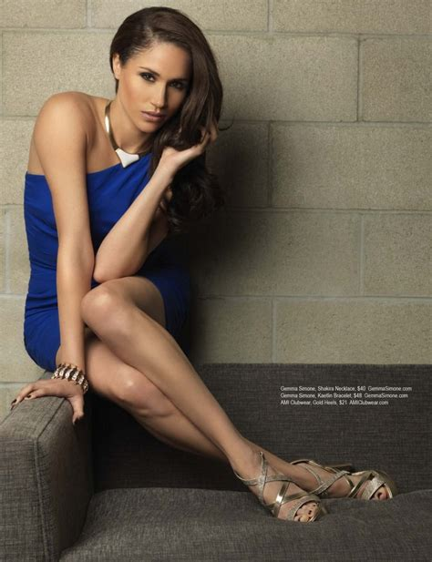 meghan markle meghan markle rachel zane from suits