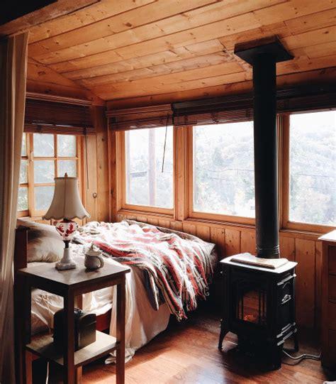 cozy bedroom fireplace home decor pinterest grace upon grace cabins wooden houses pinterest