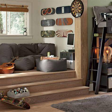idee per imbiancare cucina simple excellent dugdix idee per imbiancare casa with