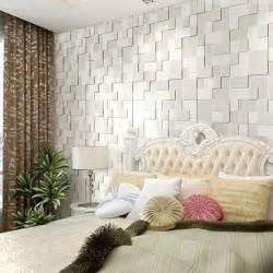 lade da da letto moderne papier peint cuisine gris