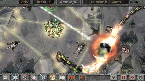 android mod game zone defense zone 2 hd apk mod unlock all android apk mods