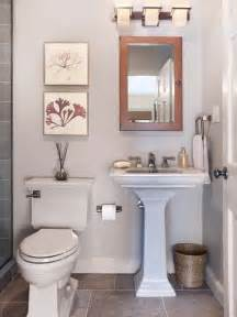 houzz small bathroom ideas traditional bathrooms houzz