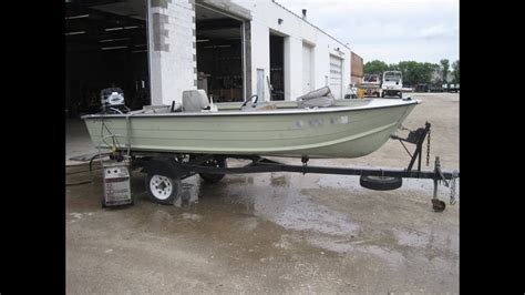 starcraft jon boats 15 starcraft fishing speed boat light quick 35hp