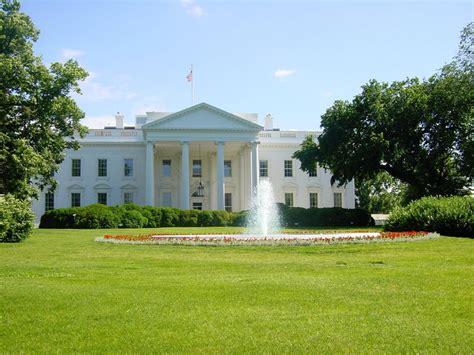 het witte huis philadelphia eagles boycotten witte huis gridiron