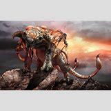 Dead Space 3 Wallpaper 1080p   1024 x 640 jpeg 184kB
