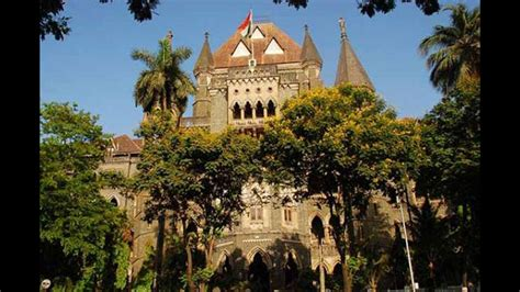 high court bombay nagpur bench bombay high court nagpur bench judgements 100 nagpur bench