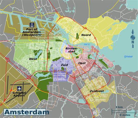 Set Viena Black Cc file amsterdam map svg wikimedia commons