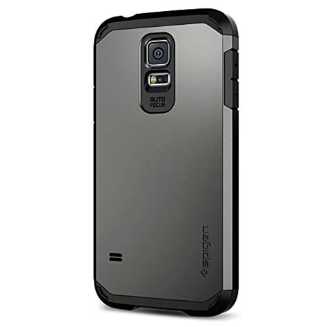 Casing Spigen Dual Layer Heavy Duty Hybrid Armor For Iphone 66s spigen tough armor galaxy s5 with heavy duty protection and air cushion technology