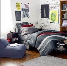 College Bedding Sets For Guys 1000 Ideas About Rooms On