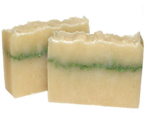 Handcrafted Soap Recipes - soap deli news networkedblogs by ninua