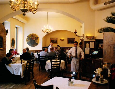 speisekammer wien restaurant ristorante francesco dress code