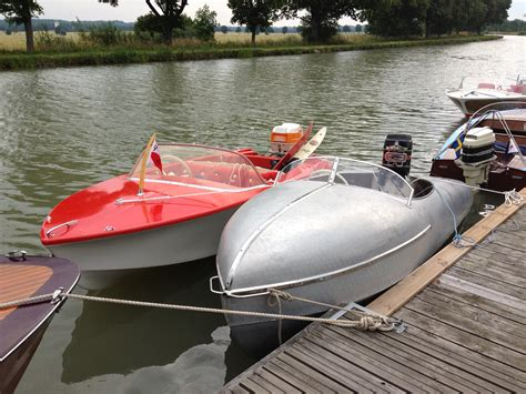 florida statute boat registration speed boats for sale antique speed boats for sale