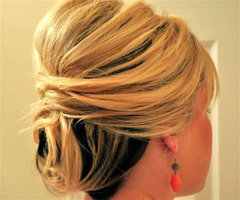 updo hairstyles for short hair how to 20 short wedding hair ideas short hairstyles 2017 2018