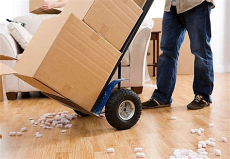 insurance for moving house house clearance grabone nz