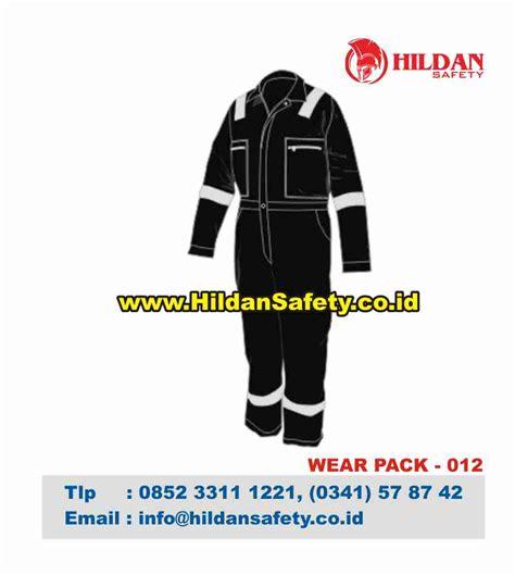 Sepatu Pdh Jogja wp 012 pakaian safety hitam jualsepatusafety