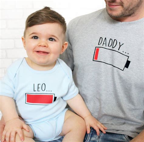 T Shirt I Need To Recharge Me matching fashion for me and my mini me tale