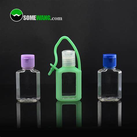 oz ml wholesale bath  body works empty hand sanitizer bottle buy hand sanitizer bottle