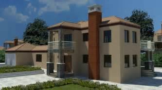 Exterior Home Design Styles Defined Exterior Home Design For Small House Thraam Com