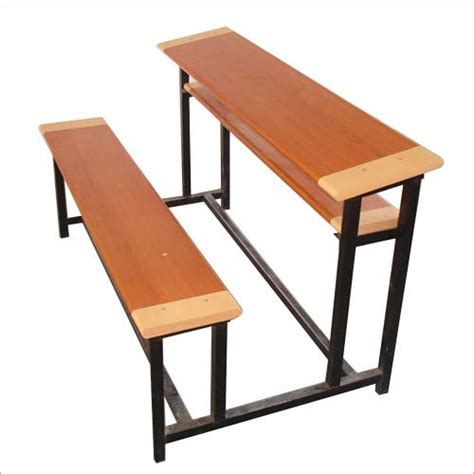 school benches supplier school benches supplier 28 images school bench