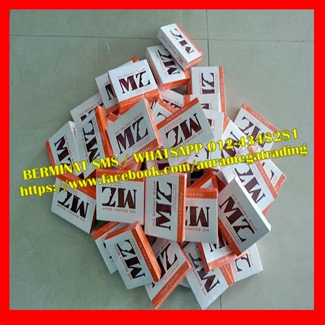 Sabun Secret kedaipu3 mz secret soap sabun vitamin a c e