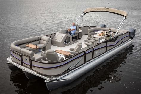 dodici pontoon new 2017 premier 310 dodici cruise power boats outboard in