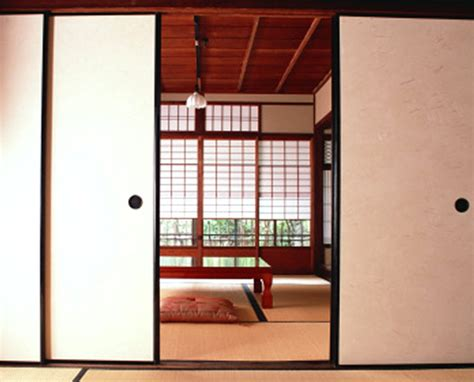 floor to ceiling closet doors sliding floor to ceiling sliding doors jacobhursh