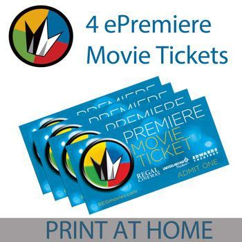 Buy Movie Tickets With Regal Gift Card Online - 25 best ideas about regal entertainment group on pinterest movie schedule movies