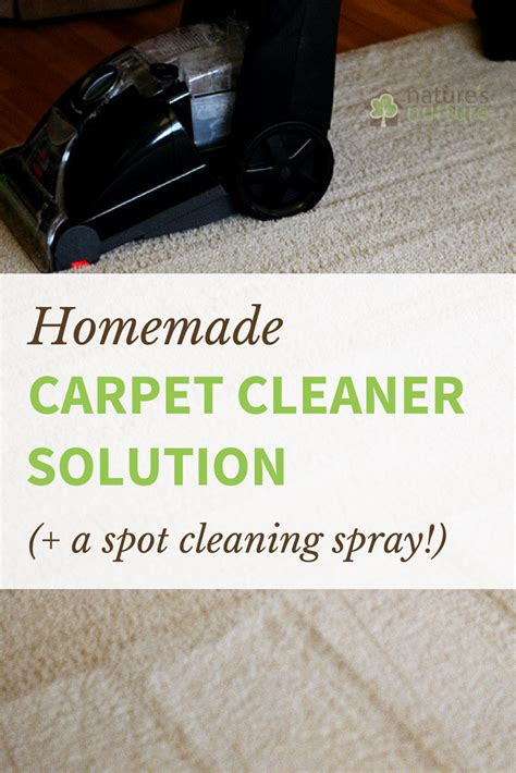 diy upholstery cleaning solution homemade steam cleaner solution for hardwood home